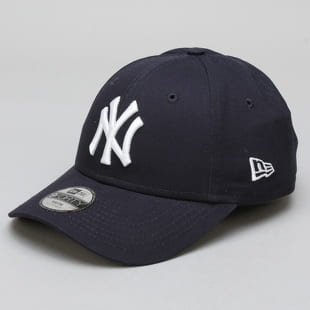 New Era Youth 940K MLB League NY C/O