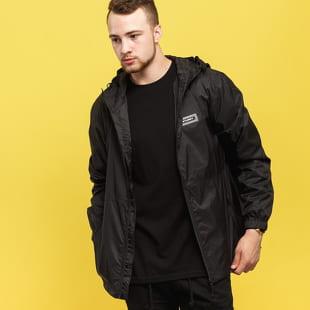 Stüssy Sport Nylon Jacket