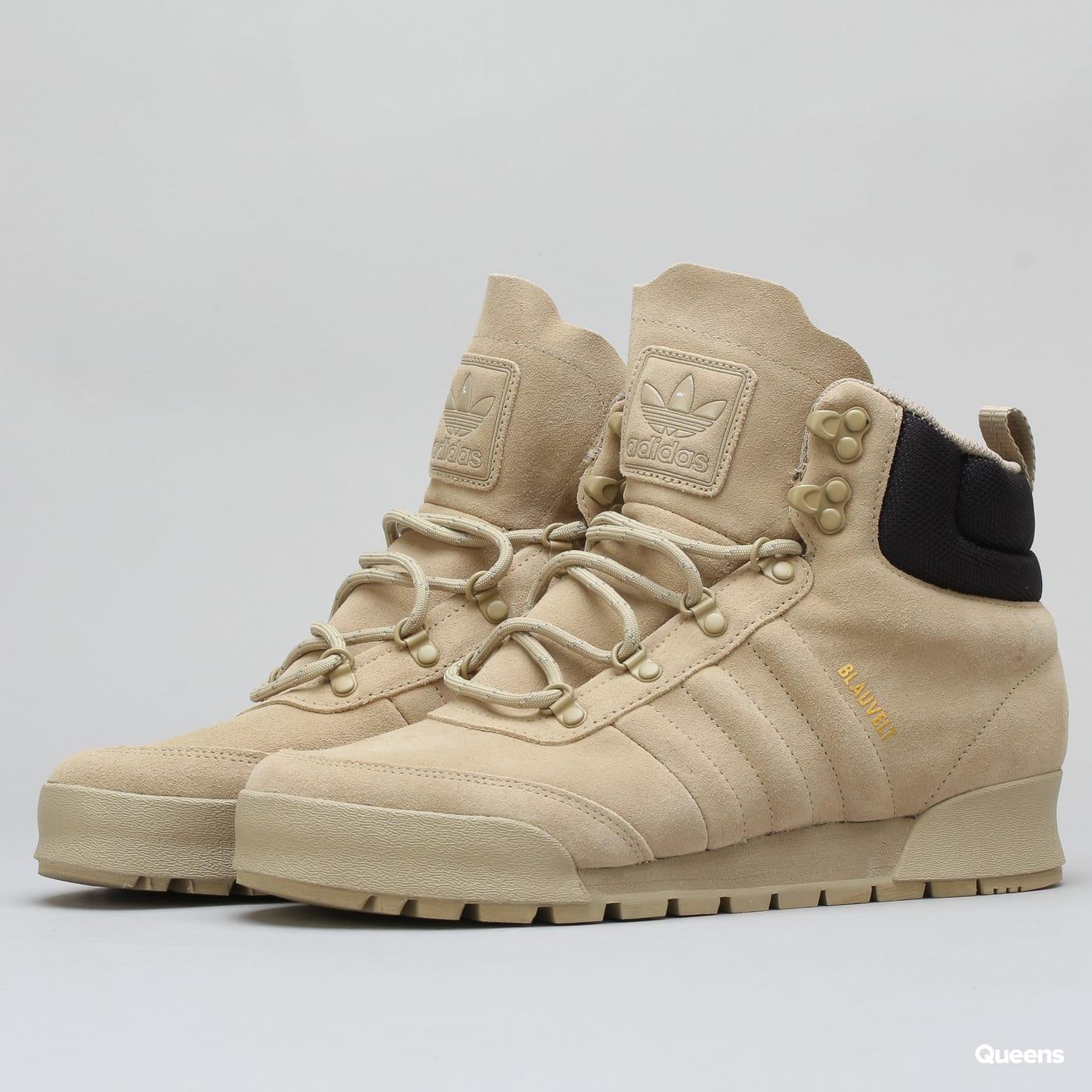 Sneakers adidas Jake Boot 2.0 rawgol