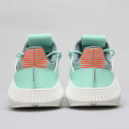adidas Prophere W clemin / clemin / solred