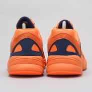 adidas Yung-1 hireor / hireor / shoyel