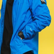 The North Face M Mountain Q Jacket modrá