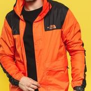 The North Face M 1985 Mountain Jacket oranžová / černá