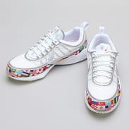 Nike Air Zoom Spiridon '16 Nic QS white / multi - color