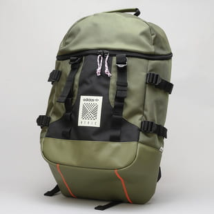adidas Backpack L
