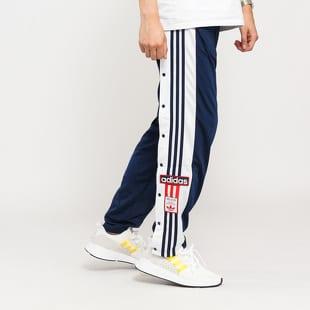 adidas OG Adibreak TP
