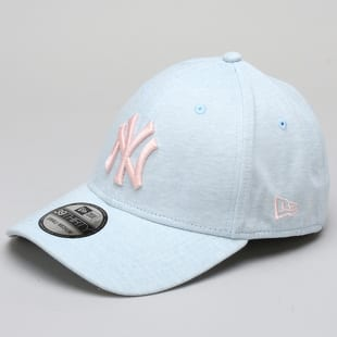 New Era 3930 MLB Jersey Brights NY