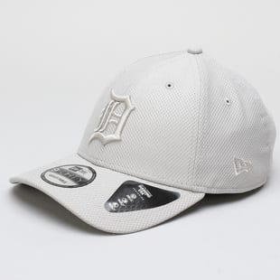 New Era 940 MLB Diamond Era Detroit Tigers