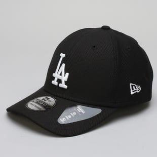 New Era 3930 MLB Diamond Era LA