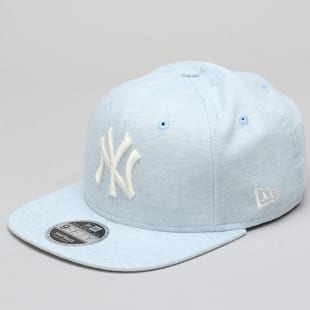 New Era 950 MLB Jersey Brights NY