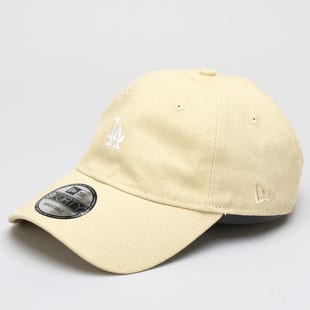 New Era 940 MLB Canvas LA
