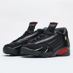 Jordan Air Jordan 14 Retro BG