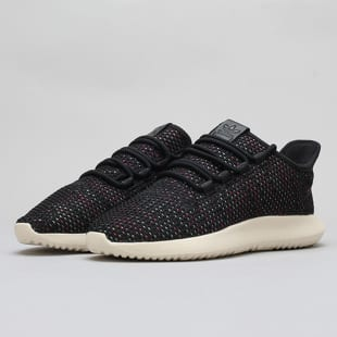 adidas Originals Tubular Shadow CK W