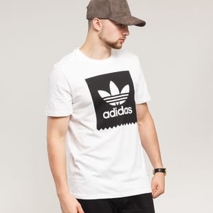 adidas Solid BB T