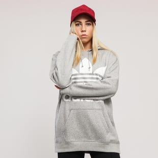 adidas BF TRF Hoodie