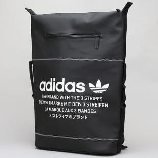 Backpack adidas NMD Backpack black
