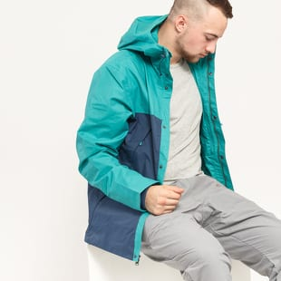 The North Face M 1990 Mountain Jacket