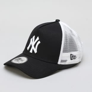 New Era Clean Trucker 2 NY