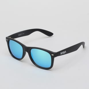 Urban Classics NASA Sunglasses