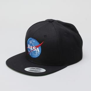 Yupoong NASA Snapback