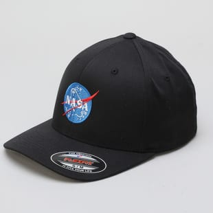 Yupoong NASA Flexfit Cap