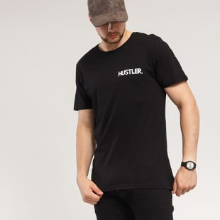 Urban Classics Hustler Afterparty Tee