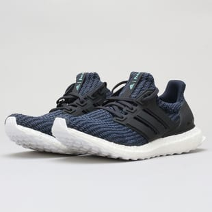 adidas Performance UltraBoost W Parley