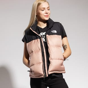 The North Face W 1996 RTO NPSE Vest