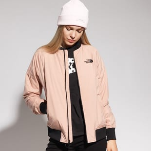 The North Face W CO_MFY INS Bomber Jacket