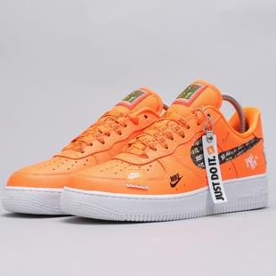 ad023551745 Pánské boty adidas Originals
