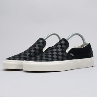 Vans Classic Slip-On(checker emboss)