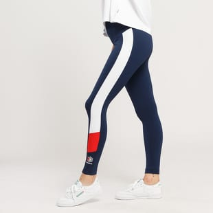 Reebok AC Blocking Legging