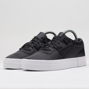 Reebok Workout LO FVS TXT