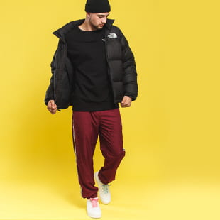 The North Face M 1996 RTO Nuptse Jacket