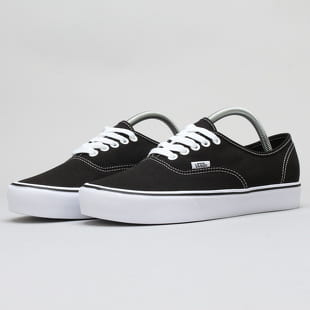 Vans Authentic Lite (canvas)