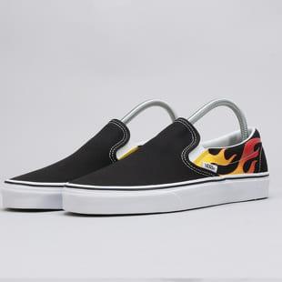 43ef2c4638965 Pánske tenisky (sneakers) Vans – Queens 💚