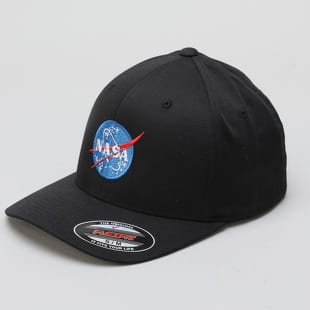 Yupoong NASA Flexfit Cap