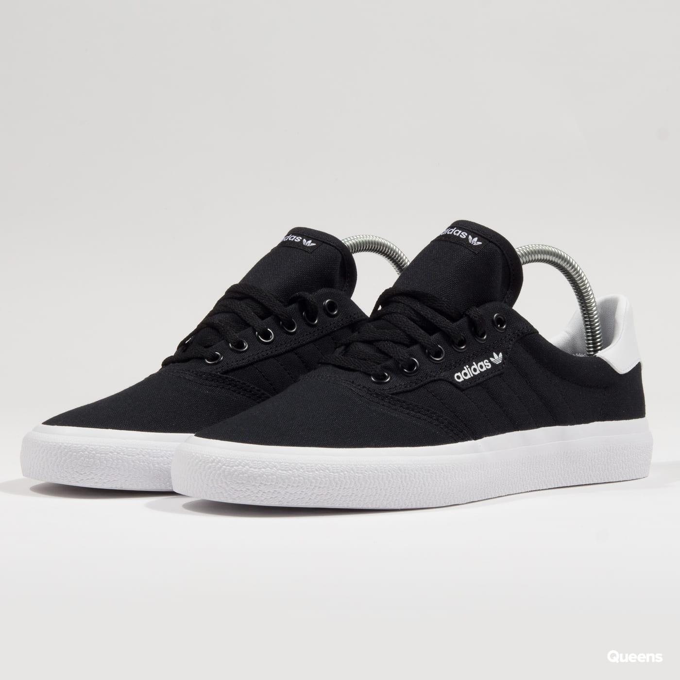 Pánské boty adidas Originals – Queens 💚 ad5019ffd9