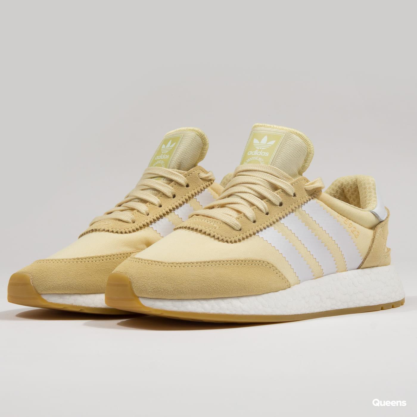 Adidas Originals I 5923 W (B37972)– Queens  Queensland