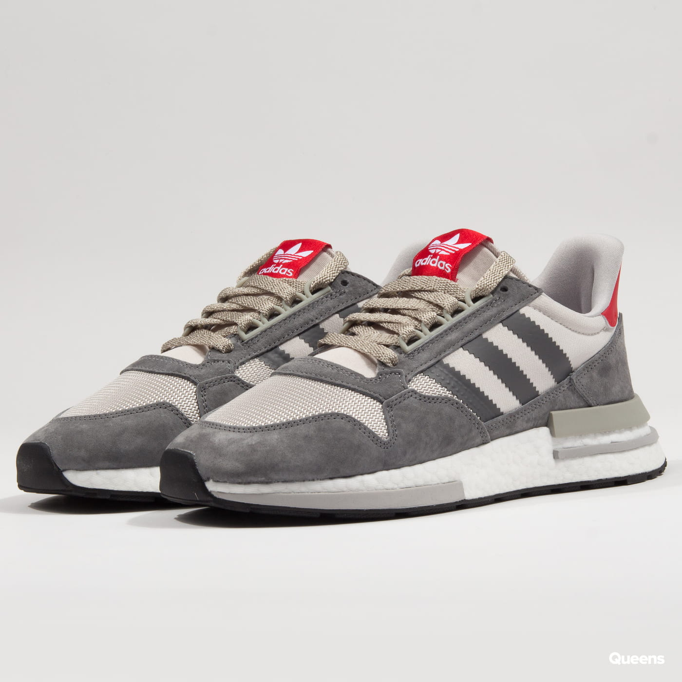 Sneakers adidas Originals ZX 500 RM