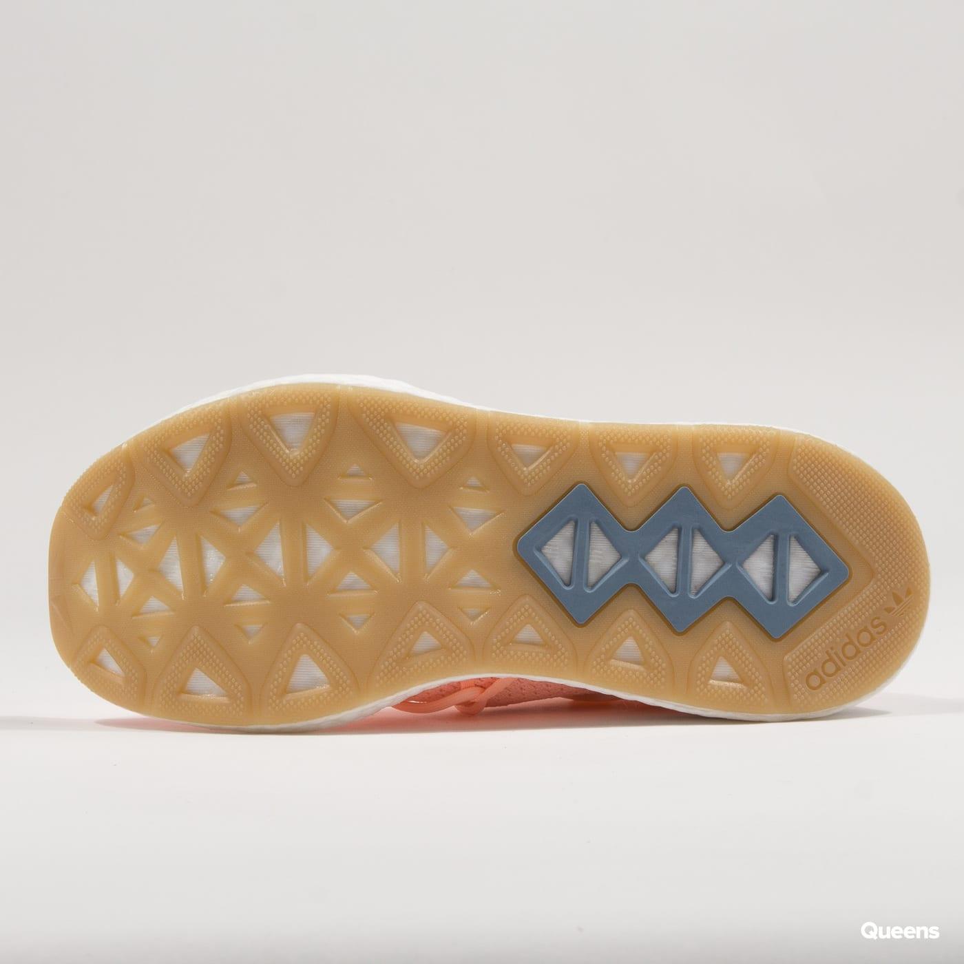 adidas Originals Arkyn PK W cleora / cleora / linen