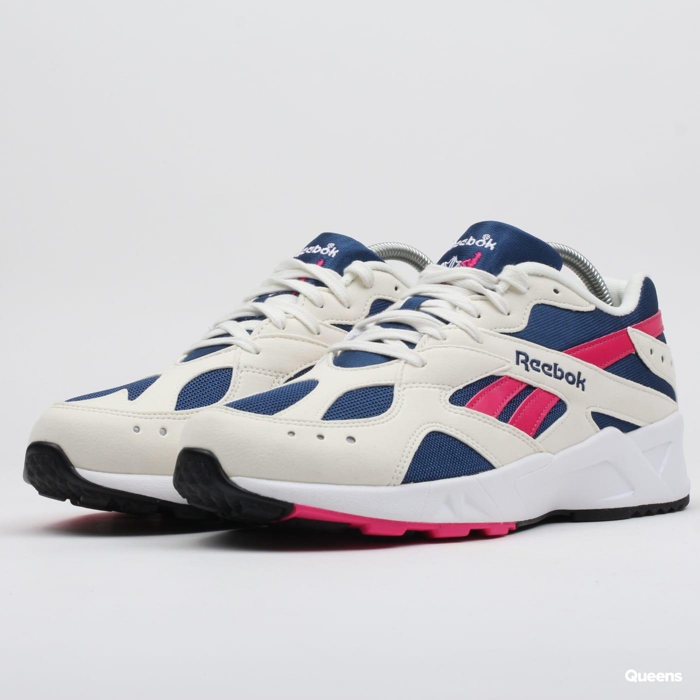Sneakers Reebok Aztrek (CN7068)– Queens 💚 666eabed2