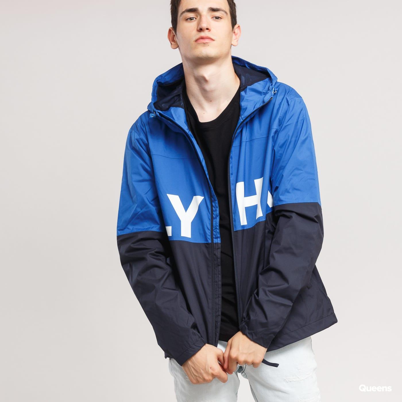 Větrovka Helly Hansen Amaze Jacket (64057) – Queens 💚 8214d3fe7d