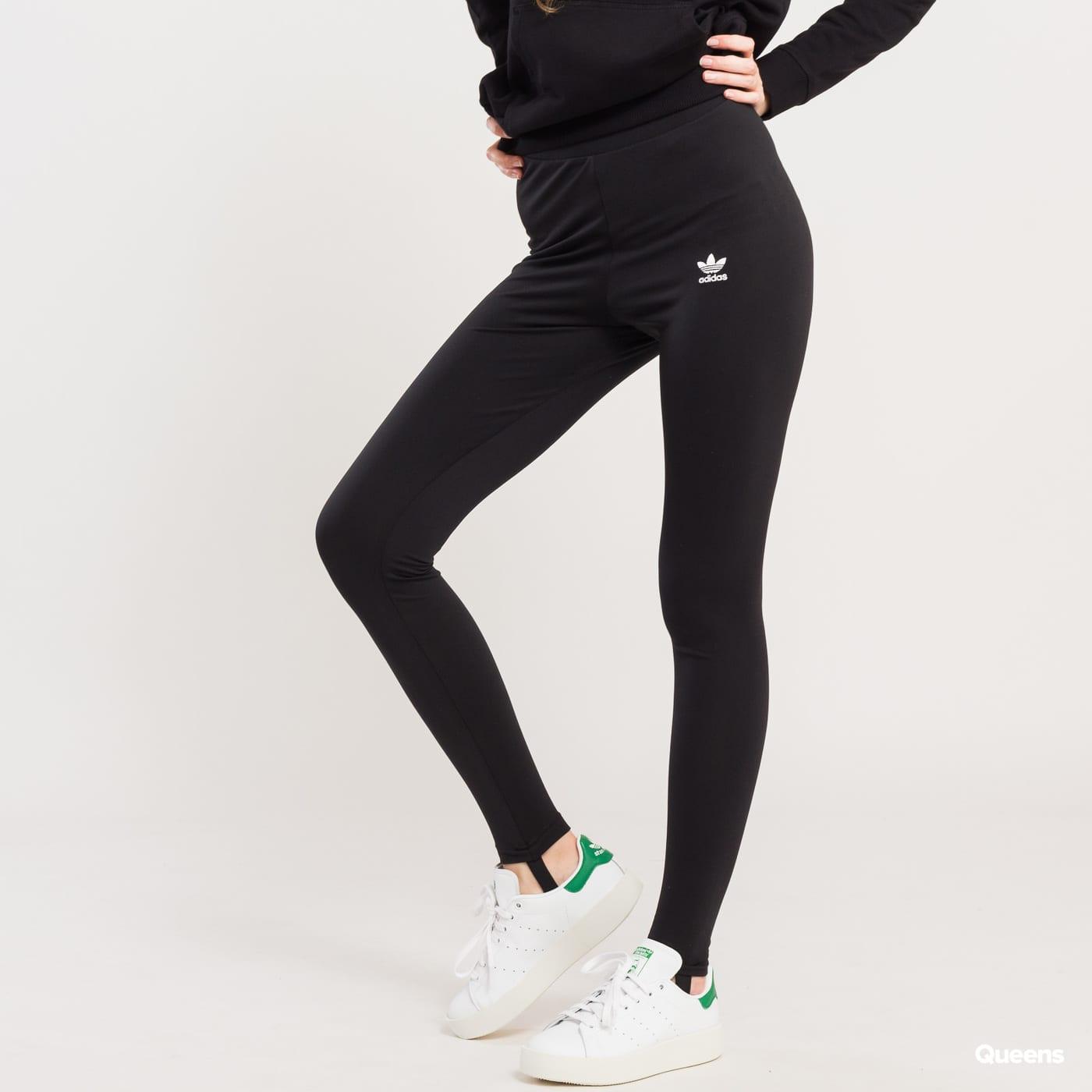 Legíny adidas Originals SC Legging (DH2754) – Queens 💚 9d0488c11d