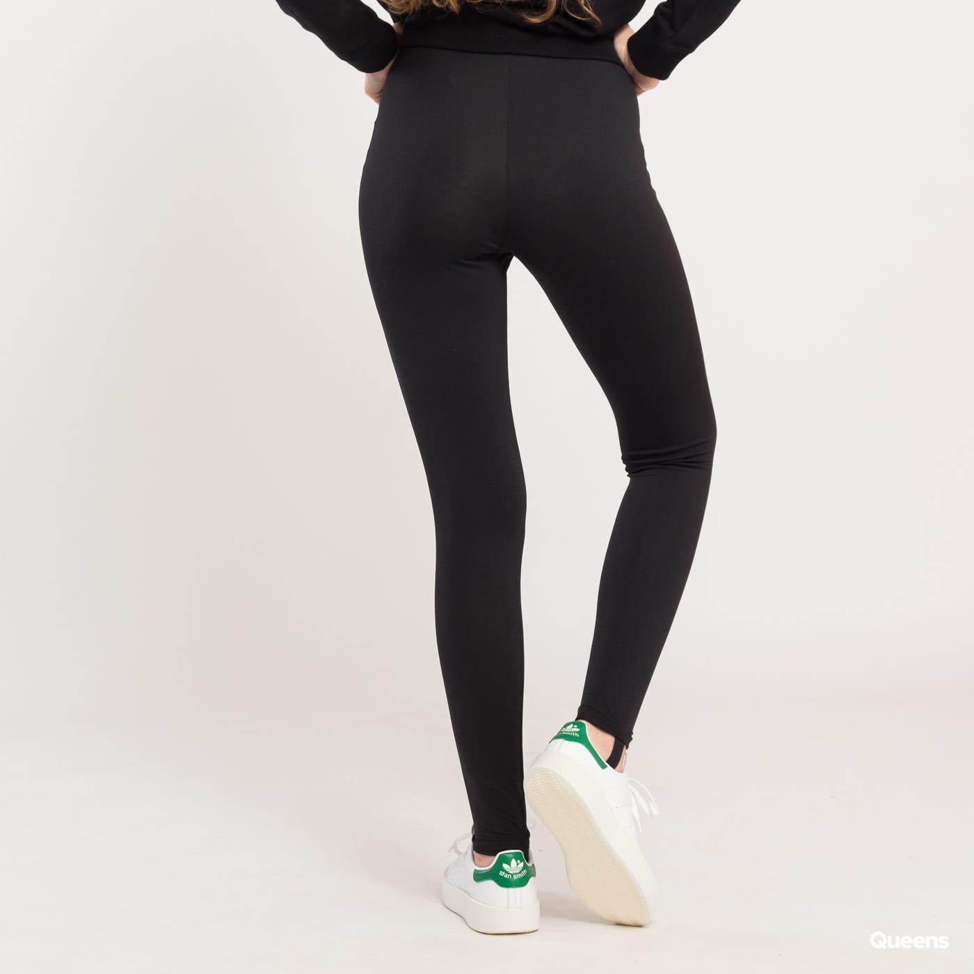 ZvětšitZvětšitZvětšitZvětšitZvětšitZvětšit. adidas Originals SC Legging  černé d5933374d6