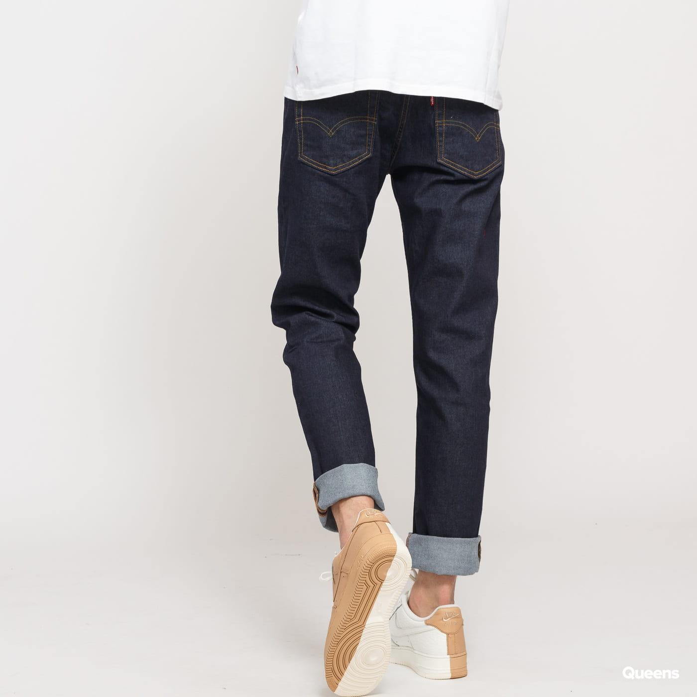 Levi's ® Skate 511 Slim 5 Pocket SE indigo rinse