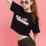 ellesse Alberta T-shirt čierne