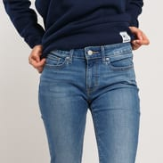 Levi's ® 711 Skinny all play