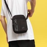 Nike NK Tech Small Items černá