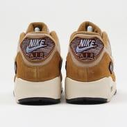Nike Air Max 90 Premium SE muted bronze / light cream